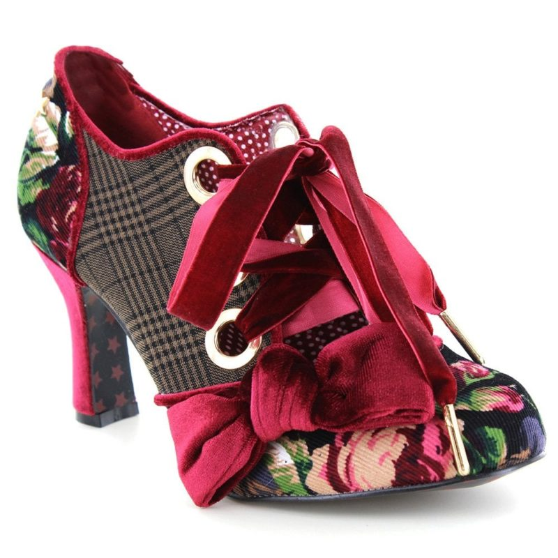 Joe Browns - Ruby Couture - Shoes